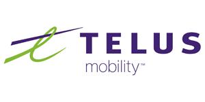 Alberta Telus Mobility Provider