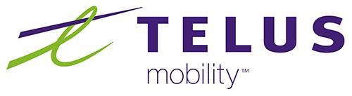 St. Paul, Alberta Telus Mobility Provider